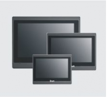 IHM TOUCH SCREEN COLOR