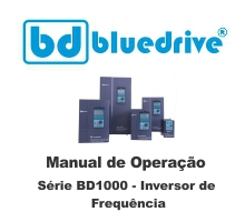MANUAL BLUEDRIVE BD1000 V_25/02/16