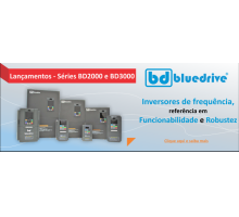 BLUEDRIVE BD3000 - MANUAL