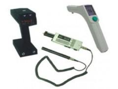 Medidores de LFA - Wesco / MLT-Wesco / Welmstar