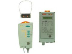 Detectores de falhas LMW