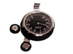 Tensiômetros de LYCRA ZIVY