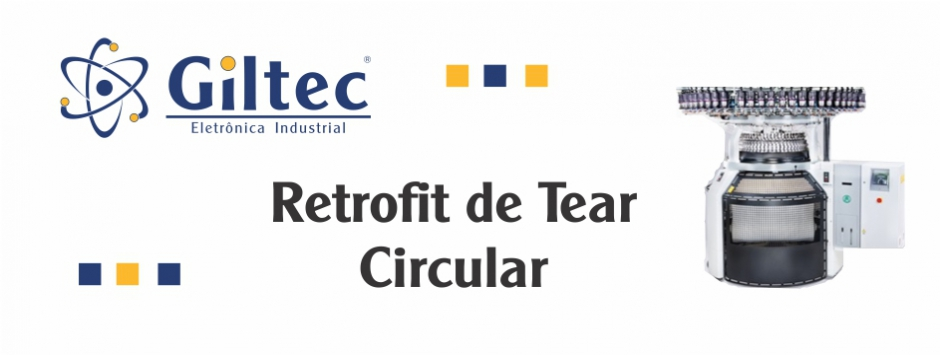 RETROFIT TEAR CIRCULAR